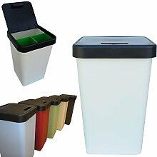 Abfallbehälter Küche günstig online kaufen | LIONSHOME