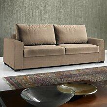 3-Sitzer Sofa Cosgrove