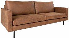 3-Sitzer Sofa Deisree