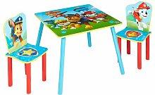 3-tlg. Kindersitzgruppe Garretson