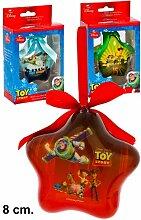 Disney christbaumschmuck g nstig online kaufen lionshome for Disney weihnachtskugeln
