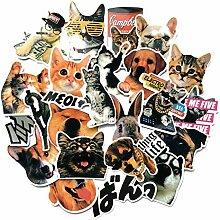 30 / bag Hunde, Katze, Hund dekoratives