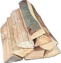 30 kg Brennholz Buche ofenfertig und