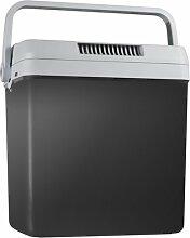 30 L Kühlbox Galaxy Home Etc