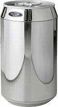 30 L Mülleimer mit Auto-Sensor-Deckel ClearAmbient