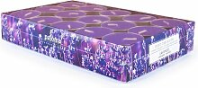 30 Piece Amira Lavender Scented Tealight Candle