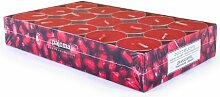 30 Piece Pomegranate, Sweet And Sensual Scented