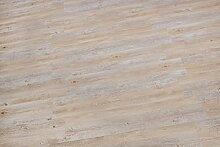 30 qm UNICLIC Klick Vinyl Boden 5 mm, Click