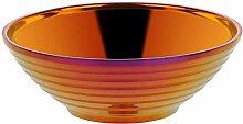 304 Edelstahl Ramen Bowl Haushalt Große