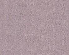 304742 Vlies - TAPETE Violett 3047-42 AS-Creation