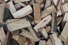 30kg Brennholz Buche 33cm Ofenfertig Trocken