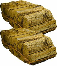 30kg mumba®-Feuerholz * BIRKE * Kaminholz