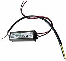 30W 900mA Konstantstrom-Netzteil LED Dimmbarer