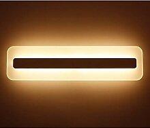 30W Deckenleuchte Dimmbar mit Fernbedienung LED,