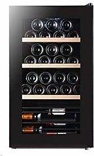 32 Flaschen Weinkühler,