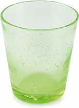 330 ml Trinkglas Cancun Villa d'Este Home