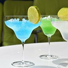 340 ml Margarita-Glas Ingulf