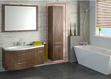 35 x 150 cm Schrank Trejo Ebern Designs