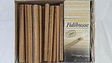 350 Stück Fidibus Ofenanzünder Anzünder