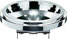 35W G5.3 dimmbare Halogenlampe Glühbirne