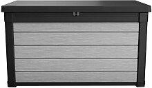 380 L Aufbewahrungsbox aus Kunststoff WFX Utility