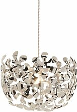 39 cm Lampenschirm Benigni aus Acryl Perspections