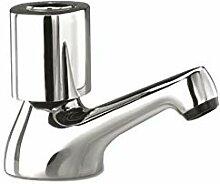 'Ramon Soler–7012(x1) E4A Wasserhahn