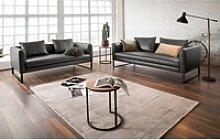 3C Candy Sofa, Sofaset bestehend aus 2,5-Sitzer
