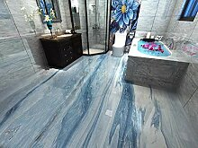 3d bodenbelag tapeten wohnkultur marmor