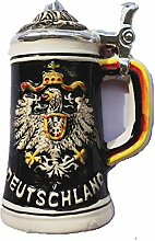 3D Deutschland Oktoberfest Germany Souvenir