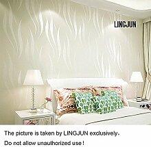 3D Dreidimensional Vlies Fototapete Top Tapete Wandbilder Bild Tapeten Wand …