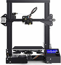 3D-Drucker DIY-Kit, Fortsetzung 3D-Drucker Netz