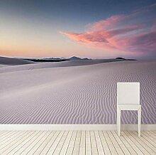 3D Foto Tapete Wüste Natur Landschaft Große