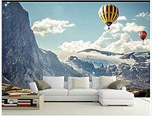 3D Fototapete 3D Wandbilder Tapete Für Wände 3D