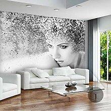 3D Fototapete personalisierte Fototapete modern