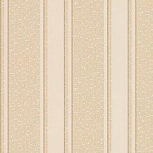 3D Geprägte Tapete Greek 1005 cm H x 70 cm B