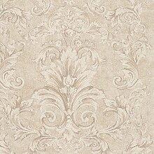 3D Geprägte Tapete Pompei 1005 cm H x 70 cm B