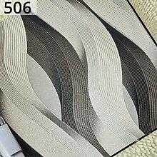 3d gestreifte tapete für wände rolle wohnzimmer
