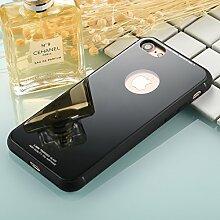 3D Glas-Telefon-Kasten, For IPhone 8 & 7 0.8mm
