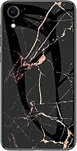 3D Glas Telefon Schützt Fall,