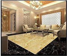 3D Hintergrundbild Wallpaper Boden Pvc Wandbild 3D