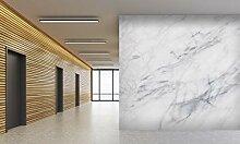 3D Klassisches Weiß 119 Muster Fliese Marmor