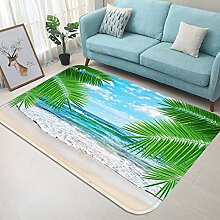 3DMeer Strand Coco