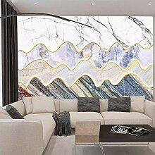 3d mural tapete wohnzimmer schlafzimmer sofa