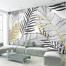 3d mural tapete wohnzimmer schlafzimmer tv