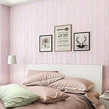 3D selbstklebende Tapete moderne minimalistische Schlafzimmer Wohnzimmer Apartment Zimmer Vlies Tapete , 3