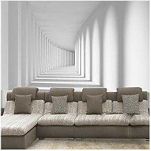 3D Tapete Für Wände 3D Wandbild Tapete Sofa Tv