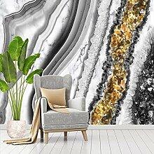 3D Tapete Moderne Juwel Vliestapete 3D Wallpaper