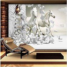 3D Tapete Tapeten 3D Für Kreatives Raum