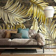3D Tapete Wandtapete 3D Wallpaper Moderne Licht